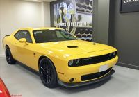 Dodge Charger 392 Lovely 2018 Dodge Challenger Rt Scat Pack 6 4 Litre V8 Auto
