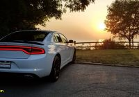 Dodge Charger Srt8 Inspirational Dodge Charger Dodgecharger Sunset