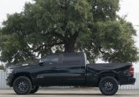 Dodge Ram 1500 Inspirational Used 2019 Dodge Ram 1500 for Sale at American Auto Brokers