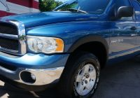 Dodge Ram 1500 Lovely 2004 Dodge Ram 1500 Slt 4wd Airport Auto Sales Used Cars for Sale Va