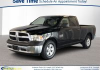 Dodge Ram for Sale Awesome Used Trucks for Sale In Grand island Ne