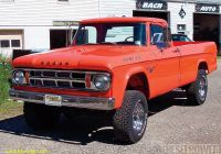 Dodge Ram for Sale Lovely Dodge Truck Cars to Admire