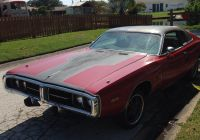 """Does Graveyard Carz Sell Cars Beautiful Graveyard Carz On Twitter """"happiness It Does Exist"""