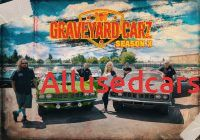 Does Graveyard Carz Sell Cars Best Of Beautiful Cars for Sale by Graveyard Carz