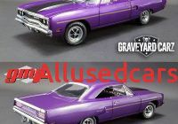 Does Graveyard Carz Sell Cars Inspirational Beautiful Cars for Sale by Graveyard Carz