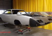 Does Graveyard Carz Sell Cars Inspirational Graveyard Carz Daytona New Pictures Added 4 Uncle Fester