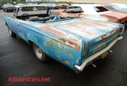 Lovely Does Graveyard Carz Sell Cars