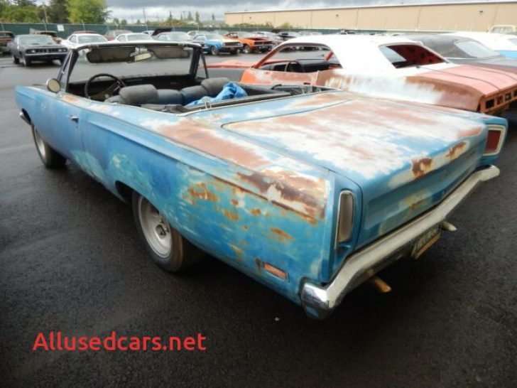 Permalink to Lovely Does Graveyard Carz Sell Cars
