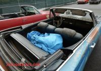 Does Graveyard Carz Sell Cars Unique 1969 Road Runner Convertible 383 Automatic B5 Graveyard