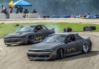 Drift Cars for Sale Near Me Awesome Drift Cars Japan Car Direct Jdm Export Import Pros