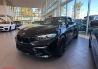 E92 M3 for Sale Best Of New 2020 Bmw M2 Petition Coupe Coupe Rwd 2dr Car