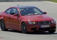 E92 M3 for Sale Fresh New Bmw M3 Sales Set to Exceed 100 000