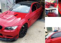E92 M3 for Sale Lovely Bmw E92 M3 Track Project Part V Drive My Blogs Drive