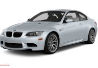E92 M3 for Sale Luxury 2013 Bmw M3 Specs and Prices