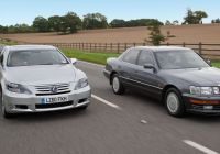 Ebay Used Cars Inspirational the Lexus Ls430 because Anything Less is for Peasants