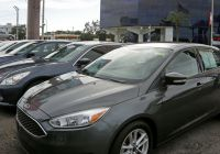 Edmunds Used Cars Inspirational the Money Glut Of Used Cars Gives Ers More Options