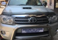 Elantra 2015 Inspirational toyota fortuner 3 0d 4d 4×4 Heritage Edition Automatic for