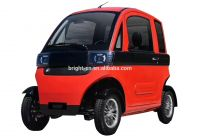 Electric Cars 2020 Awesome 2020 Chinese 3 Seater Small Electric Cars Vehicle for Adult with 1500w Motor Buy 2 Seater Electric Cars for Adult Chinese Small Electric Cars for