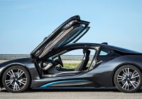 Electric Cars 2020 Awesome Electric Cars or Else – Says Brussels by 2020
