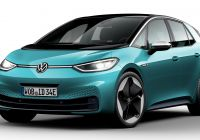 Electric Cars 2020 Beautiful New Electric Cars Ing In 2020
