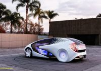 Electric Cars 2020 Beautiful toyota Will Begin Testing Self Driving Evs that Talk by 2020