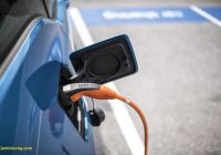 Electric Cars 2020 Beautiful Wave Of New Laws to Take Effect In 2020 Pot Guns Taxes