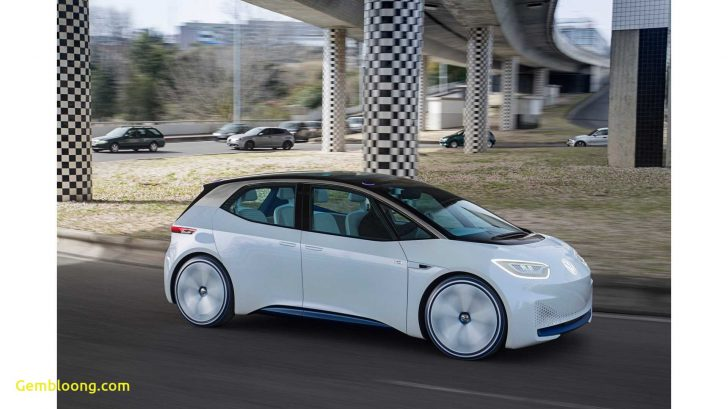 Permalink to Fresh Electric Cars 2020