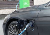 Electric Cars 2020 Elegant Ly 8 000 Electric Cars to Be On Our Roads by 2020
