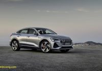 Electric Cars 2020 Elegant What to Drive In 2020 From aston Martin S New Suv to