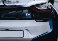 Electric Cars 2020 Fresh Best Electric Cars are Available In 2020