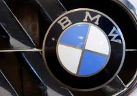 Electric Cars 2020 Fresh Bmw Gears Up to Mass Produce Electric Cars by 2020