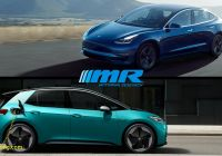 Electric Cars 2020 Fresh Electric Cars 2020 – which Evs Have the Longest Range