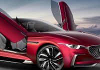 Electric Cars 2020 Fresh Image Result for New Luxury Cars 2020
