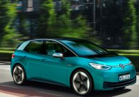 Electric Cars 2020 Fresh the Best Electric Cars Of 2020 – From Bargain S to Those