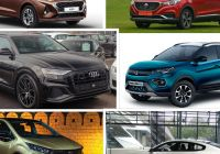 Electric Cars 2020 Fresh Up Ing Cars In India Half A Dozen Cars Ing In January