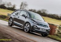 Electric Cars 2020 Inspirational Best Electric Cars In 2020 Our top Evs On Sale