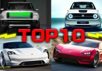 Electric Cars 2020 Lovely Let S Look at the top 10 Electric Cars Ing In 2020 Video