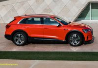 Electric Cars 2020 Lovely the Best Electric Cars to 2020