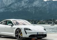 Electric Cars 2020 Unique 22 Of the Biggest Electric Cars Going On Sale In 2020 From
