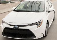 Electric Cars 2020 Unique toyota S Electric Vehicle Program is Ting Sped Way Up