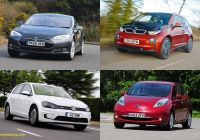 Electric Cars for 12 Year Olds Awesome Used Electric Cars Should You One