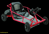 Electric Cars for 12 Year Olds Beautiful Dune Buggy Razor