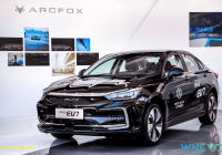 Electric Cars for 12 Year Olds Beautiful What to Expect for Electric Car Sales In 2020