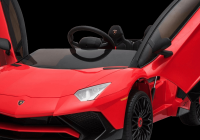 Electric Cars for 12 Year Olds Best Of Cars for Kids Electric Cars & Ride On toys In Canada 12v