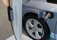 Electric Cars for 12 Year Olds Best Of Government Incentives for Plug In Electric Vehicles