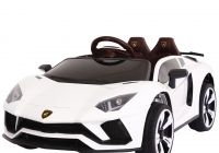 Electric Cars for 12 Year Olds Elegant Super Four Wheel Drive Children S Electric Vehicle Remote Control for Boys and Girls Four Wheel Battery Car for Children