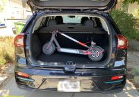 Electric Cars for 12 Year Olds Elegant the Rise Of the Electric Scooter