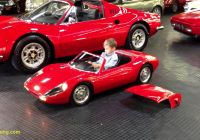 Electric Cars for 12 Year Olds Elegant What are Radio Controlled Cars Jx Expo Blog