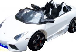 Best Of Electric Cars for 12 Year Olds