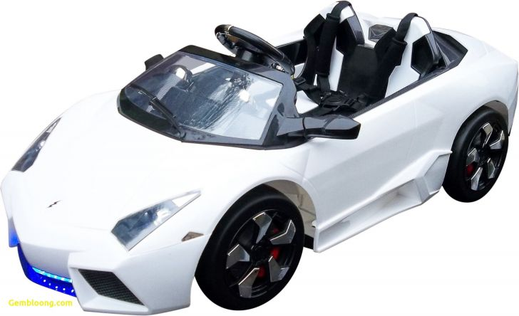 Permalink to Best Of Electric Cars for 12 Year Olds